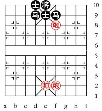 Aufgabenstellung vom 25.4.07 (chinesische Symbole)