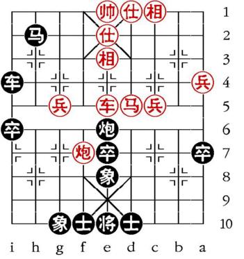 Aufgabenstellung vom 11.7.07 (chinesische Symbole)