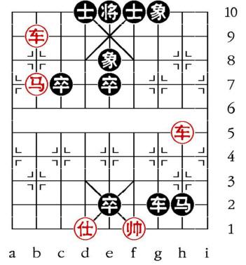 Aufgabenstellung vom 8.8.07 (chinesische Symbole)