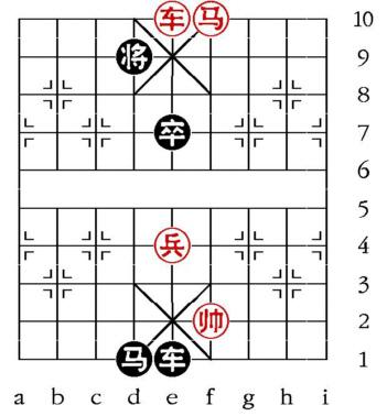 Aufgabenstellung vom 22.8.07 (chinesische Symbole)