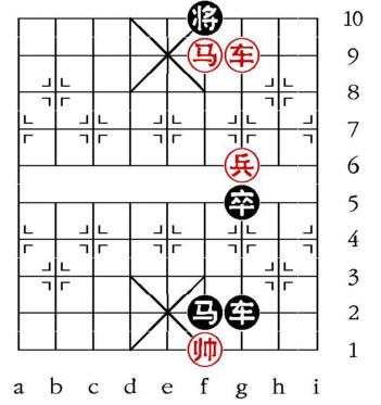 Aufgabenstellung vom 29.8.07 (chinesische Symbole)