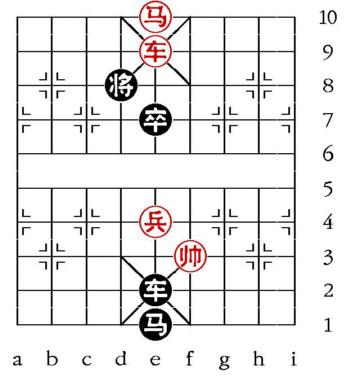 Aufgabenstellung vom 5.9.07 (chinesische Symbole)