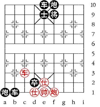 Aufgabenstellung vom 24.10.07 (chinesische Symbole)