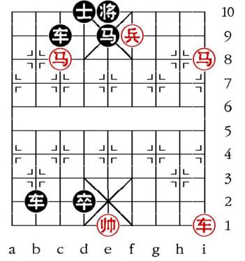 Aufgabenstellung vom 28.11.07 (chinesische Symbole)