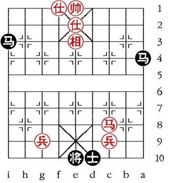 Aufgabenstellung vom 16.1.08 (chinesische Symbole)