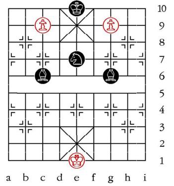 Aufgabenstellung vom 20.2.08 (westliche Symbole)