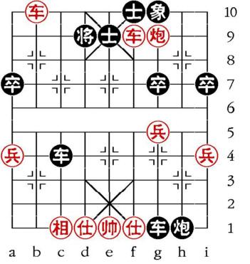 Aufgabenstellung vom 27.2.08 (chinesische Symbole)