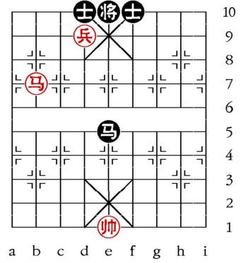 Aufgabenstellung vom 5.3.08 (chinesische Symbole)