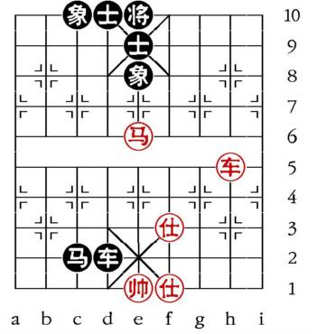 Aufgabenstellung vom 12.3.08 (chinesische Symbole)