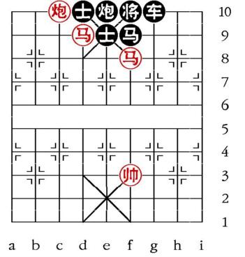 Aufgabenstellung vom 26.3.08 (chinesische Symbole)