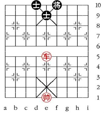 Aufgabenstellung vom 13.8.08 (chinesische Symbole)