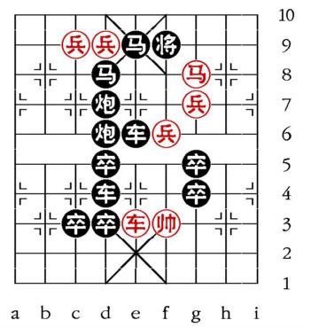 Aufgabenstellung vom 20.8.08 (chinesische Symbole)