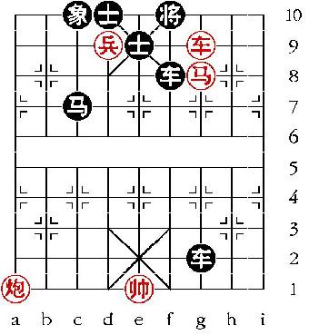 Aufgabenstellung vom 15.10.08 (chinesische Symbole)