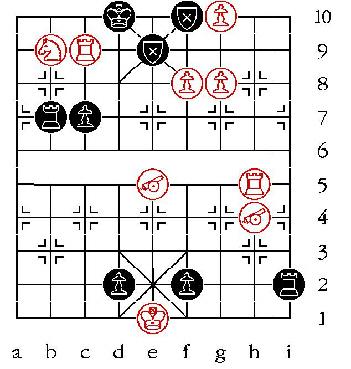 Aufgabenstellung vom 29.10.08 (westliche Symbole)