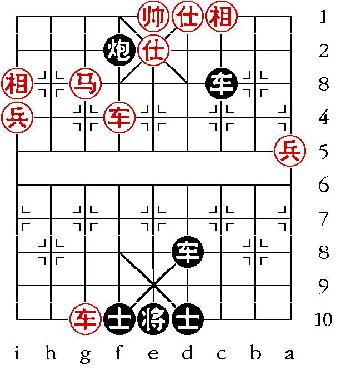 Aufgabenstellung vom 10.12.08 (chinesische Symbole)