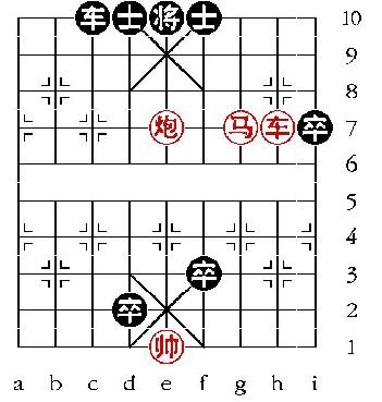 Aufgabenstellung vom 25.2.09 (chinesische Symbole)