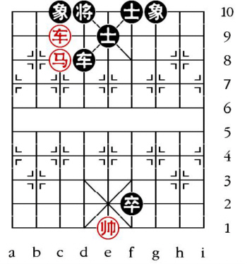 Aufgabenstellung vom 13.5.09 (chinesische Symbole)