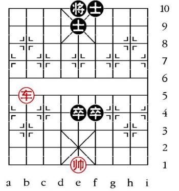 Aufgabenstellung vom 27.5.09 (chinesische Symbole)
