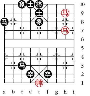 Aufgabenstellung vom 4.11.09 (chinesische Symbole)