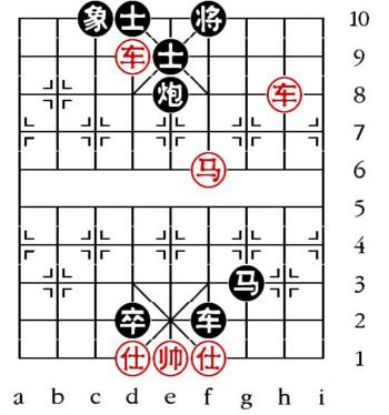 Aufgabenstellung vom 2.12.09 (chinesische Symbole)