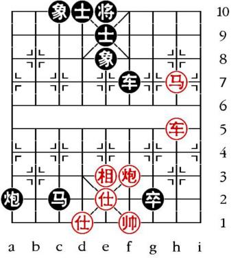 Aufgabenstellung vom 27.1.10 (chinesische Symbole)