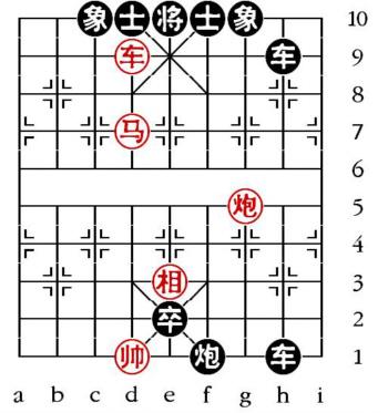 Aufgabenstellung vom 10.2.10 (chinesische Symbole)