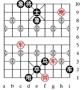 Aufgabenstellung vom 17.2.10 (chinesische Symbole)