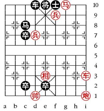 Aufgabenstellung vom 10.3.10 (chinesische Symbole)