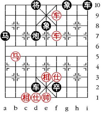 Aufgabenstellung vom 17.3.10 (chinesische Symbole)