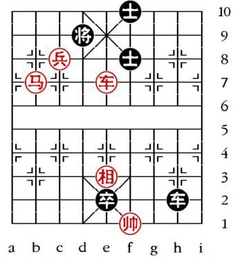 Aufgabenstellung vom 14.4.10 (chinesische Symbole)