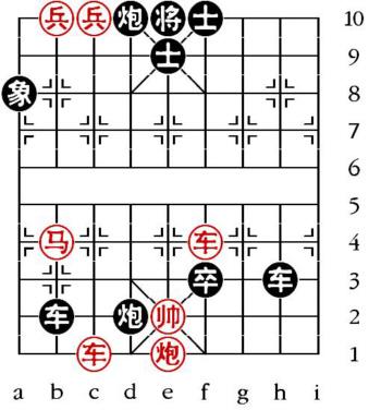 Aufgabenstellung vom 28.4.10 (chinesische Symbole)
