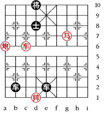 Aufgabenstellung vom 19.5.10 (chinesische Symbole)