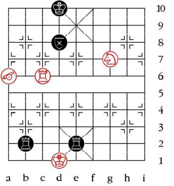 Aufgabenstellung vom 19.5.10 (westliche Symbole)