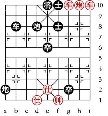Aufgabenstellung vom 26.5.10 (chinesische Symbole)