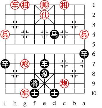 Aufgabenstellung vom 21.7.10 (chinesische Symbole)
