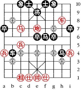 Aufgabenstellung vom 28.7.10 (chinesische Symbole)
