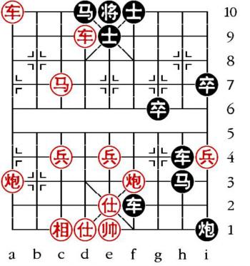 Aufgabenstellung vom 4.8.10 (chinesische Symbole)