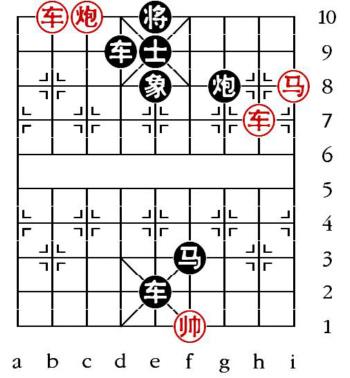 Aufgabenstellung vom 18.8.10 (chinesische Symbole)