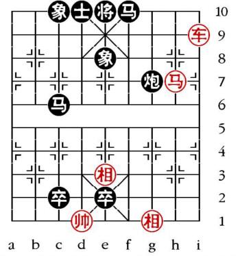 Aufgabenstellung vom 22.9.10 (chinesische Symbole)