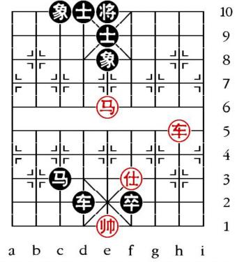 Aufgabenstellung vom 29.9.10 (chinesische Symbole)