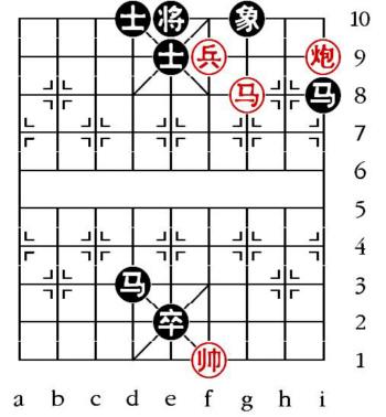 Aufgabenstellung vom 20.10.10 (chinesische Symbole)