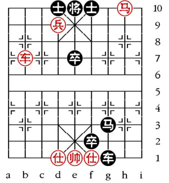 Aufgabenstellung vom 24.11.10 (chinesische Symbole)