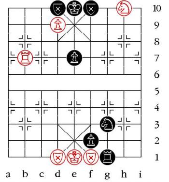 Aufgabenstellung vom 24.11.10 (westliche Symbole)