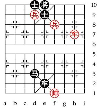Aufgabenstellung vom 26.1.11 (chinesische Symbole)