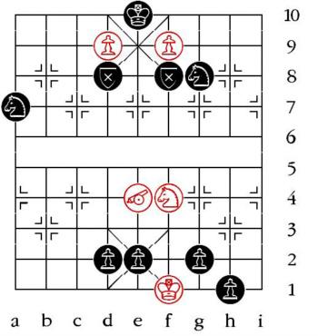 Aufgabenstellung vom 13.4.11 (westliche Symbole)