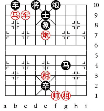 Aufgabenstellung vom 20.4.11 (chinesische Symbole)