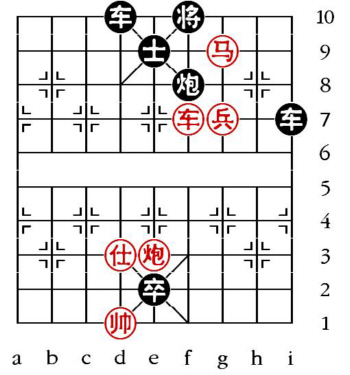 Aufgabenstellung vom 4.5.11 (chinesische Symbole)