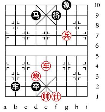 Aufgabenstellung vom 18.5.11 (chinesische Symbole)