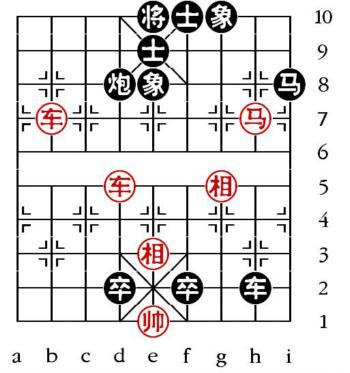 Aufgabenstellung vom 29.6.11 (chinesische Symbole)