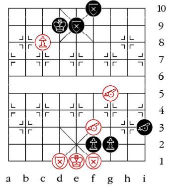 Aufgabenstellung vom 6.7.11 (westliche Symbole)